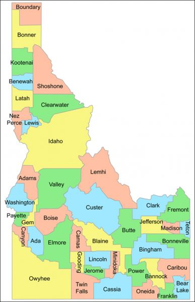 File:Idaho counties 1.jpg