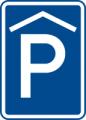 Znacka-p2.png