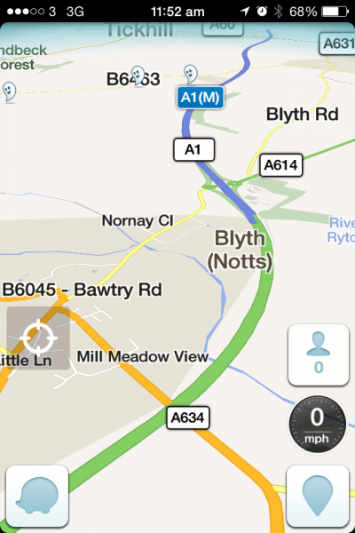 File:Dave2084 Classic Google Maps UK 1.png