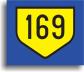 Drum comunal DC169.png