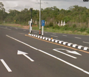 Uturn sign and marking.png
