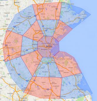 """Boston"" title="""" coords=""359,246,396,282,403,350,361,390,287,390,249,339,253,284,298,244,328,244,340,244"" href=""https://www.waze.com/editor/?env=usa&lon=-71.04677&lat=42.35187&layers=1409&zoom=2"" target="""" /><area shape=""poly"" alt="""" title="""" coords=""290,390,221,523,425,530,358,389"" href="""" target="""" />"