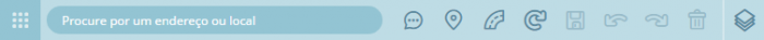 Ptbr WME interface - barra de ferramentas.png