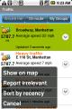 Thumbnail for version as of 07:51, 24 November 2010