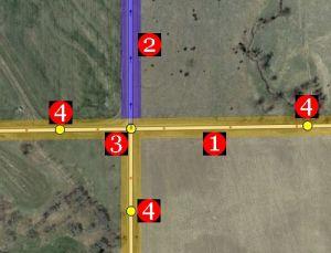 Basemap1.jpeg