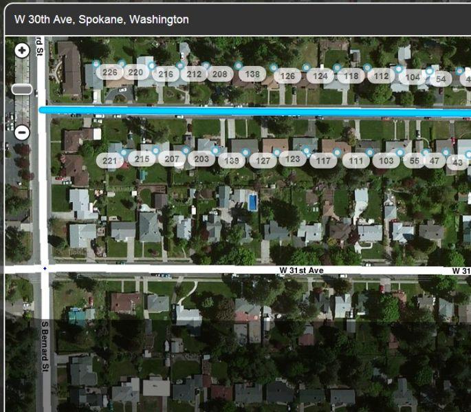File:Housenumbers wme bigpicture.jpg