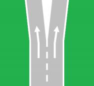Lanes Cas3.png