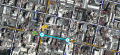 Thumbnail for version as of 15:44, 20 November 2013