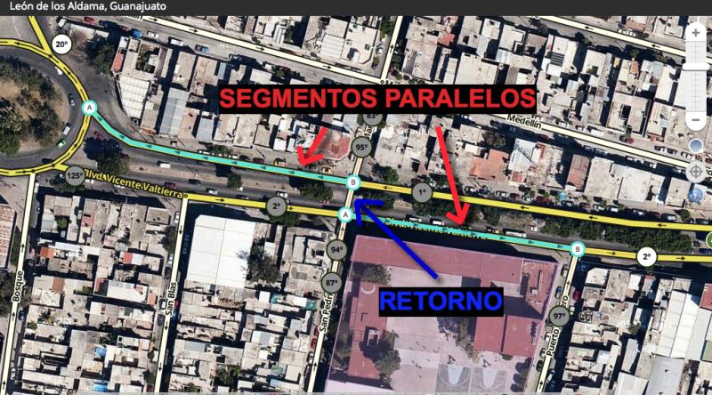 File:Retornowiki2.png