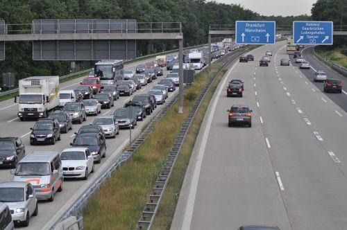 Autobahn Deutsch.jpg