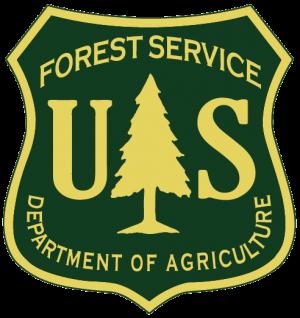 USFS-logo.png