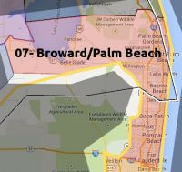 Mapraid Florida group 07.jpg
