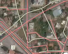 Basemap editing example.PNG