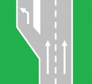Lanes Cas6.png