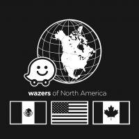 NA wazers black.jpg