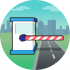 Waze-toll-icon.png