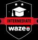 ID intermediate class.png