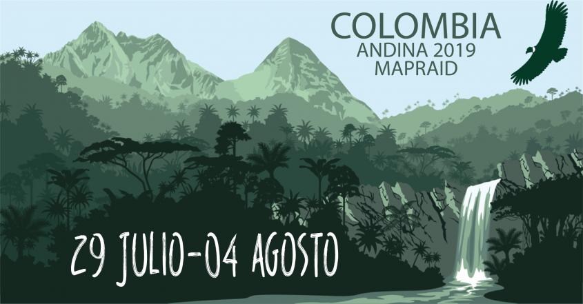 Colombiaandina.png