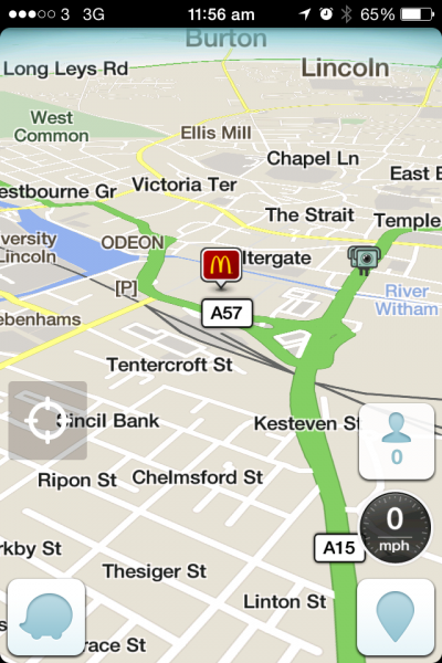 File:Dave2084 Classic Google Maps UK 3.png