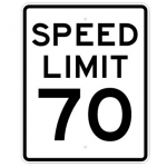 Speed Limit 70.png