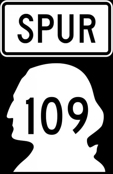 File:Sr-109 spur.png