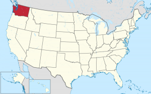 USA Washington.png
