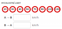 Wme-speedhelper-cz.png