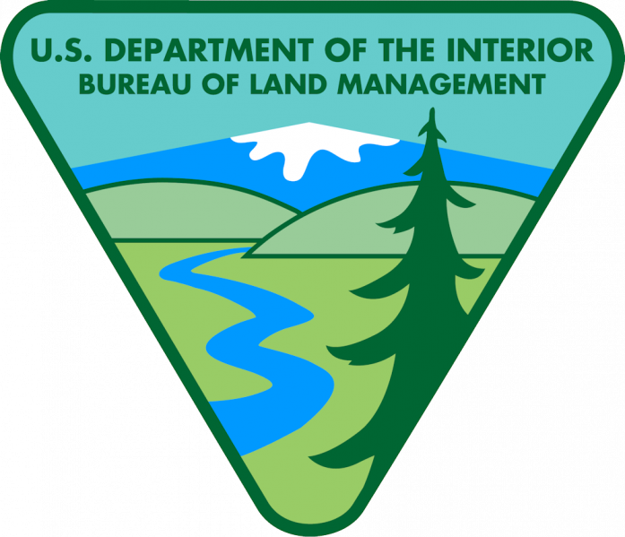 File:BLM logo.png