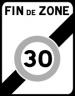 Panneau B51.png