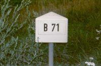 Bundesstrasse Zeichen.jpg