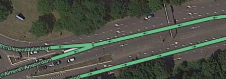 Filter-lanes.png