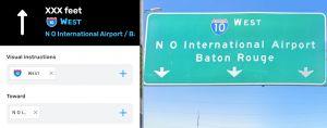 10-airport-br.jpg