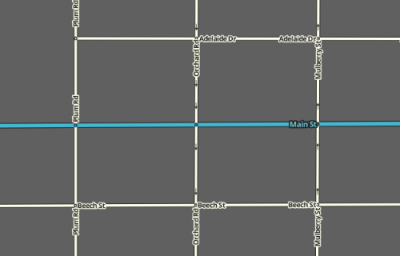 RTC-CrossStreet-010.png