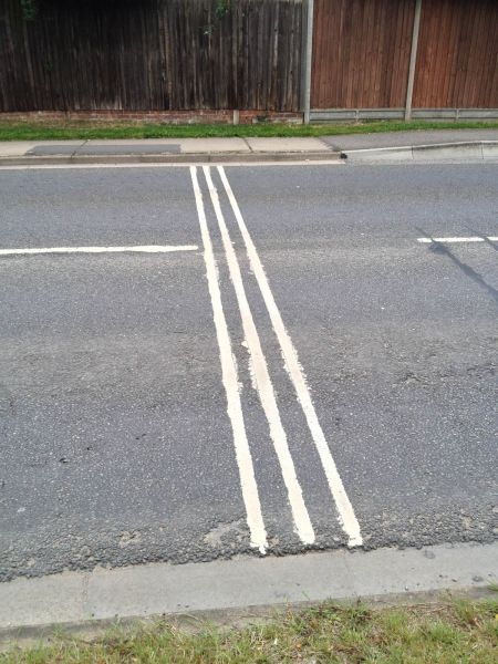 File:UK Cams Truvelo Road Markings.jpg