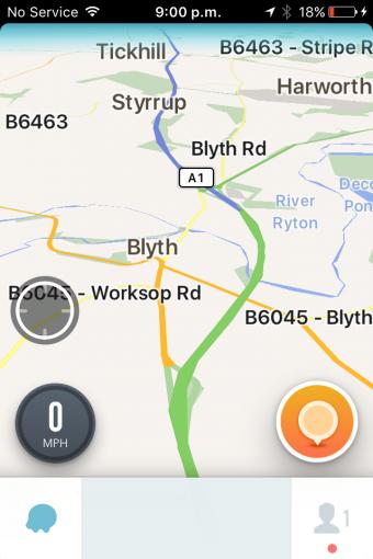 Dave2084 Classic Google Maps UK v4-1.png