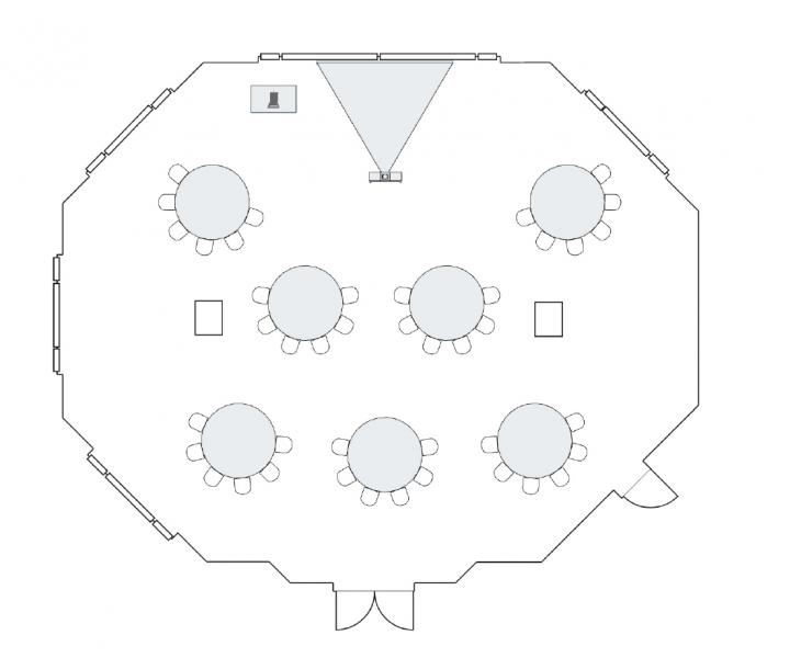 File:Hilton Suites Floorplan.png