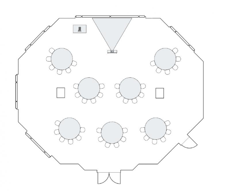 Hilton Suites Floorplan.png