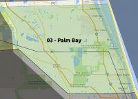 Mapraid Florida group 03.jpg