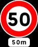 Limite50M1.png