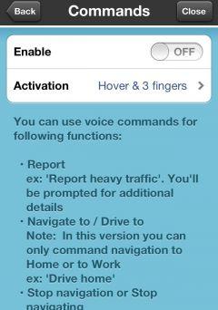VoiceC2.jpg