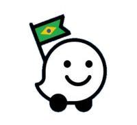 Waze brasil fb.jpg