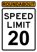 Speed limit RA sign.png