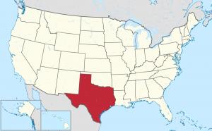 USA Texas.png