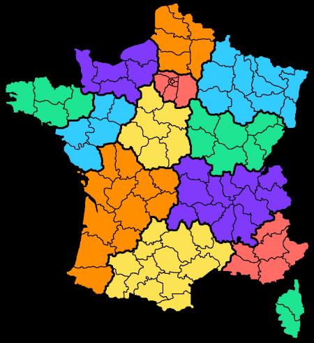 FR France.png