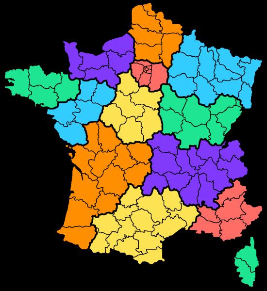 File:FR France.png
