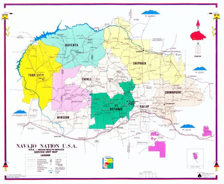 File:Navajo-Nation-Map-PHS.jpg