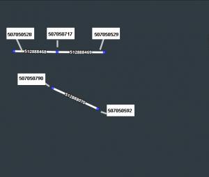 Segment node ids5.png