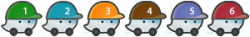 Hardhats-Banner.png