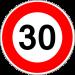 Limite30.png