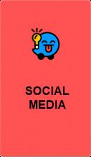 Social-media-tile.png